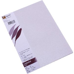 Quill Celestial 110gsm A4 Paper Rombo 25 Pack