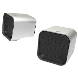 QUDO Bluetooth PC Speakers