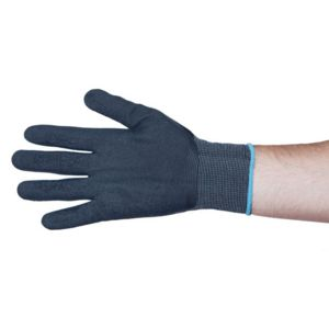 Cleaning Gloves category image