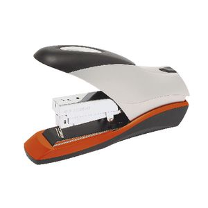 Rexel Optima 70 High Capacity Low Force Stapler