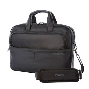 American Tourister Speedair Laptop Briefcase