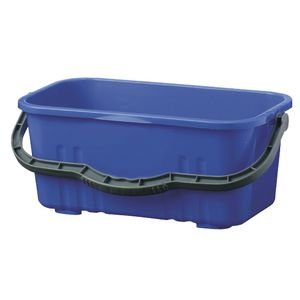 Oates 12L General Cleaning Bucket