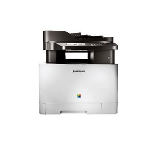 Samsung CLX-4195FW Colour Laser Multifunction