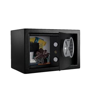 Freemont Anti Theft Digital Safe