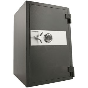 Karbon Grand Anti Fire and Theft Safe