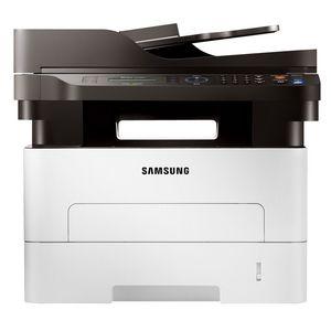 Samsung SL-M2875FW Mono Laser MFC Printer