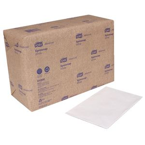 Tork N4 System Advanced Xpressnap Interfold Napkin 500 Pack