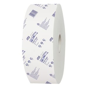 Tork T1 System Advanced Jumbo 320m Toilet Paper Roll