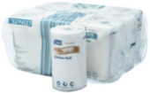 Kitchen Roll category image
