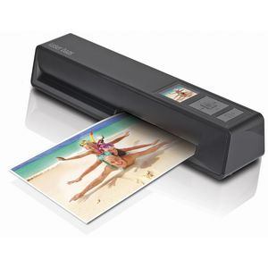 Kaiser Baas A4 Film and Print Scanner
