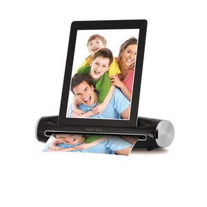 Kaiser Baas Ipad Photo Scanner