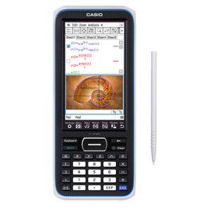 Casio Classpad Colour Graphing Calculator Fx Cp400