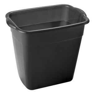 Total Office Solutions Waste tidy Bin 7ltr