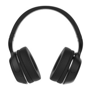 Skullcandy Hesh 2 Bluetooth Over Ear Headphones Black