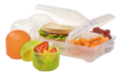 Lunch Boxes category image