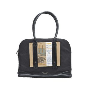 Mode Laptop Briefcase