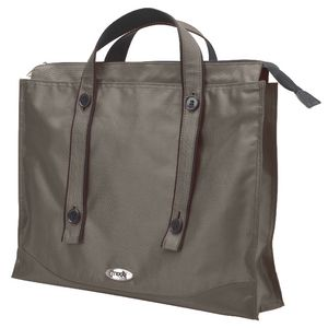 Mode Laptop Tote Assorted