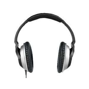 Bose AE2 Around Ear Headphones