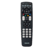 Universal Remotes category image