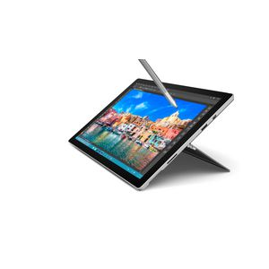 Surface Pro 4 i5 128GB Tablet
