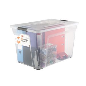 Ezy Storage Solutions 52L Container