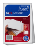 C5 Envelopes category image