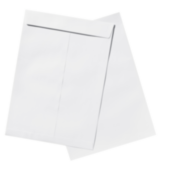 B4 Envelopes category image