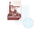 Graph Pads category image