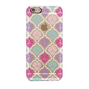 Sparkalista iPhone 6 Case Mosaic