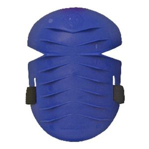 Protector Knee Pads Blue