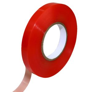 Stylus 765 18mm x 50m Double Sided Tape