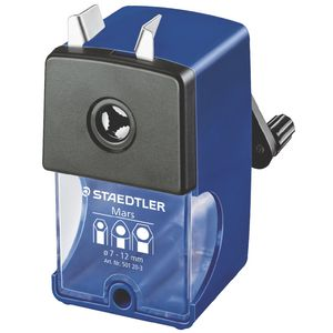 Staedtler Rotary Pencil Sharpener