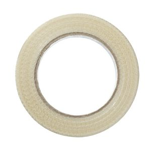 Stylus 2 Way Filament Tape 12mm x 45m
