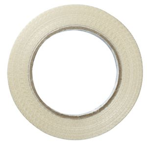 Stylus 2 Way Filament Tape 36mm x 45m
