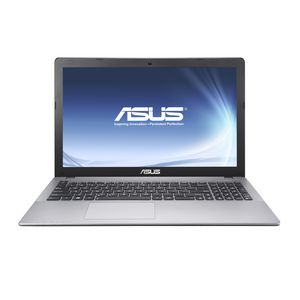 Asus F550CA-XO151HS Notebook