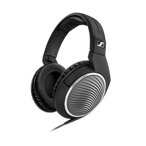 Sennheiser HD471 Headphones