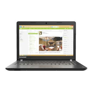 "Lenovo Ideapad 100-14BY 14"" Laptop"