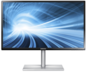 Monitors category image