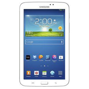 "Samsung Galaxy Tab 3 (7"") Wifi"