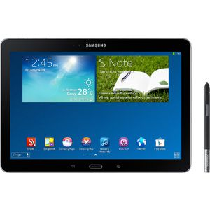 Samsung Galaxy Note 10.1 2014 Edition 4G