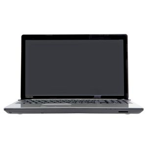 Toshiba C50-A0F3 Notebook 15.6