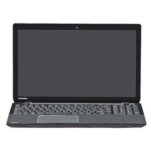 Toshiba L50-A006 Notebook Intel Core I5 Processor