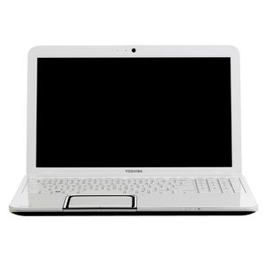 Toshiba L850D/001 Notebook