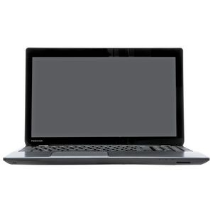 Toshiba Satellite S50-A028 Notebook