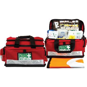 Trafalgar Survival First Aid Kit