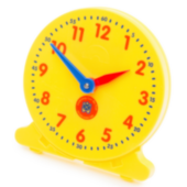 Time category image