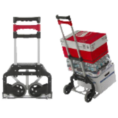 Trolleys & Carts category image
