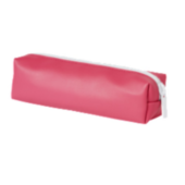 Tube Pencil Cases category image