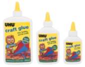 Craft Glues category image