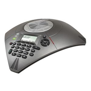 Uniden VP300 Conference Speakerphone
